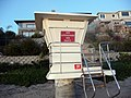Laguna Beach, crescent Bay - panoramio - Patrick Nouhailler's… (7).jpg