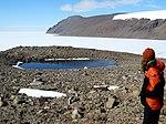 Lake Chapman, Ross Dependency, Antarctica.jpg