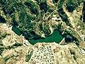 Lake Midoriko survey.jpg