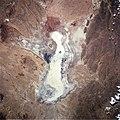 Lake Poopó, Bolivia.jpg