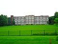 Lake View Sanatorium - panoramio.jpg
