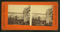 Lake Winnipeseogee, from Robert N. Dennis collection of stereoscopic views.png