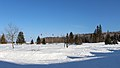 Lakeview Hecla Resort, Gull Harbour, Hecla Island (500102) (12451001814).jpg
