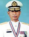 Laksamana TNI M Arifin.png