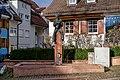 Lalli-Brunnen (Herdern) jm58923.jpg