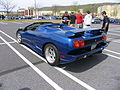 Lamborghini Diablo VT (8688818161).jpg