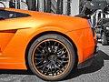 Lamborghini Gallardo (8751234812).jpg