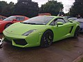 Lamborghini Gallardo LP 560-4 (6309498624).jpg