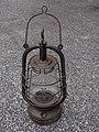 Lampe D-R-G Petroleumlaterne.jpg
