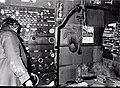 Lampenfabriek Duchateau-BARYAM - 346295 - onroerenderfgoed.jpg