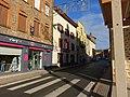 Lamure-sur-Azergues - RD 385 direction nord.jpg
