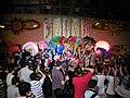 Lan Kwai Fong Carnival - 2007-10-12 18h53m00s SN203554.JPG