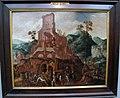 Lancelot blondeel, morte di marco, licinio crasso, 1548-1558 ca..JPG