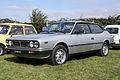 Lancia Beta HPE (15270811767).jpg