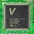 Lancom GS-1108 - Vitesse VSC7420XJQ-01-4059.jpg