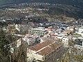 Landeck von Schloss Landeck her.jpg