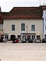 Landhaus - IMG 2627 v1.JPG