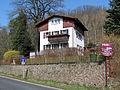Landhaus Heinrich Oswald Emil Günther2012.jpg