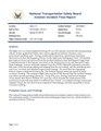 Landing gear malfunction on PH-MCL.pdf