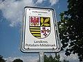 Landkreis Potsdam - Mittelmark - panoramio.jpg