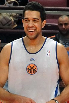 Image illustrative de l'article Landry Fields