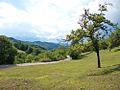 Landscape of Bjelusa - 7408.CR22.jpg