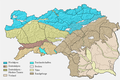 Landschaftsgliederung Stmk.PNG