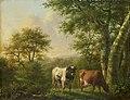Landschap met vee Rijksmuseum SK-C-285.jpeg