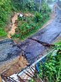 Landslide 14.jpg