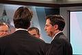 Landtagswahl Nds 2013 - David McAllister by Stepro IMG 9967.JPG