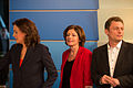 Landtagswahl Rheinland-Pfalz ZDF-Interview by Olaf Kosinsky-13.jpg