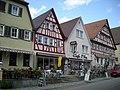 Langenburg Jul 2012 76 (Altstadt).JPG