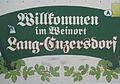 Langenzersdorf 01.jpg