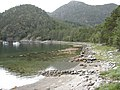 Langnesset, Bustlisundet - panoramio.jpg