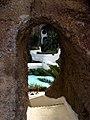 Lanzarote May 2010 - Lagomar - former residence of Omar Sharif - panoramio (2).jpg