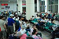 Lanzhou Train Station (2738142996).jpg