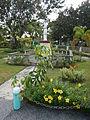 Laoac,Pangasinanjf8476 29.JPG