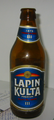 Lapinkulta3 pullo.png