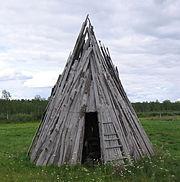 Lapp shelter-KOTA.jpg