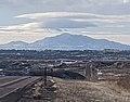 Laramie Peak east.jpg
