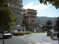 Largo piazza iv novembre-Rapallo.png