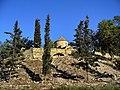 Larnaka - panoramio (15).jpg