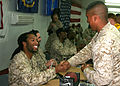Larry Fitzgerald USO tour.jpg