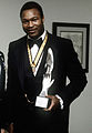 Larry Holmes awarded the Jaycees.jpg