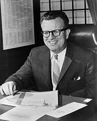 Larry O'Brien 1961.jpg