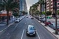 Las Palmas Gran Canaria January 2016-5689 - panoramio.jpg