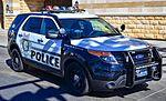 Las Vegas Metropolitan Police (30160015121).jpg