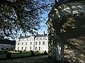 Lasse - Château du Bouchet - Chapelle premier plan.jpg