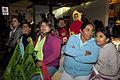 Latacunga, inauguración del Centro de Atención Ciudadana (12500096223).jpg
