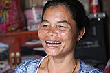 Laughing woman with teeth.jpg